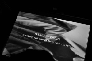 pres doc foto di Ciriaca Coretti