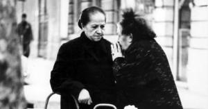 proiezione_documentari_nell_ambito_della_mostra_i_volti_le_pietre_la_citta_mario_carbone_emilio_gentilini_1952_1985_large