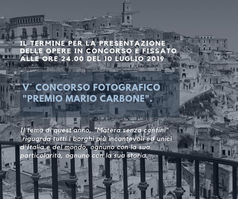 Copia di V° concorso fotografico _Premio Mario Carbone_.(2)