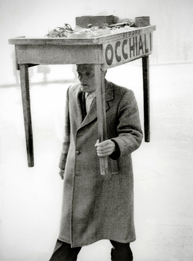 1956 Trastevere Ripara occhialis55_small